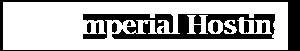 logo-waagerecht-w
